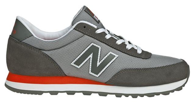 New Balance 501 Gradient