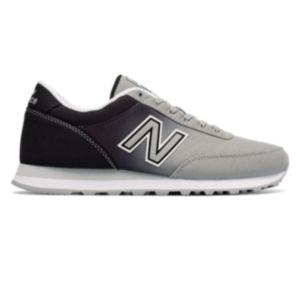 Discount Men's New Balance Shoes | Multiple Styles, Sizes & Widths | Joe's New  Balance Outlet