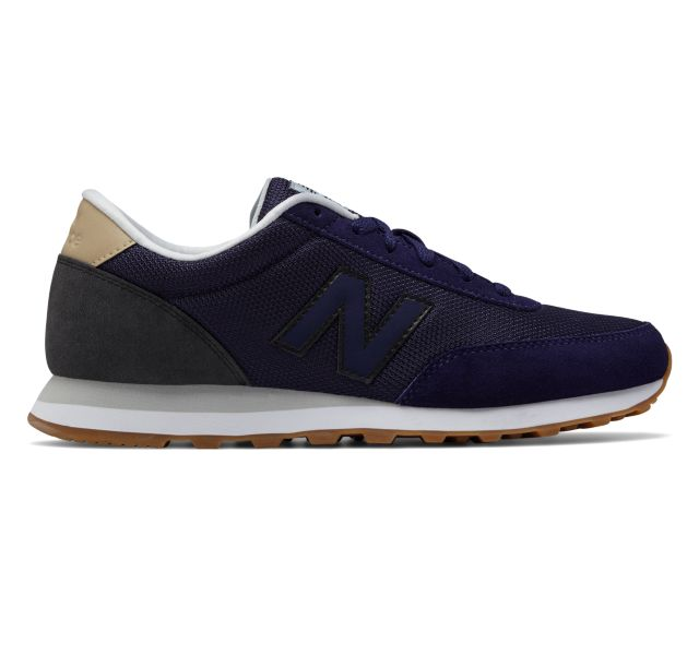 New Balance 501 Men's Shoes