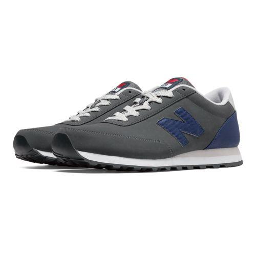 New Balance Men's Running Sneaker