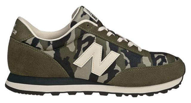 Mens Camo Collection 501 Classics