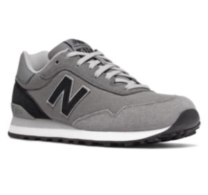 quality design 51ff7 94011 Discount Men s New Balance Shoes   Multiple Styles, Sizes   Widths ...