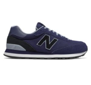 a5ee8ac7b Joe s Official New Balance Outlet - Discount Online Shoe Outlet for ...