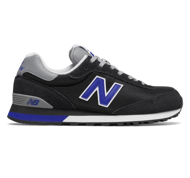New Balance 515 outlete