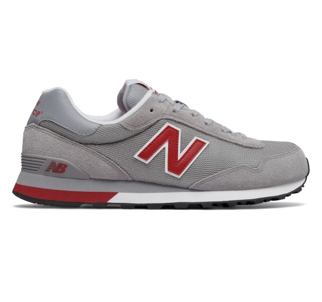 newest collection f8cca 29683 New Balance ML515 on Sale - Discounts Up to 60% Off on ML515CPB at Joe s New  Balance Outlet