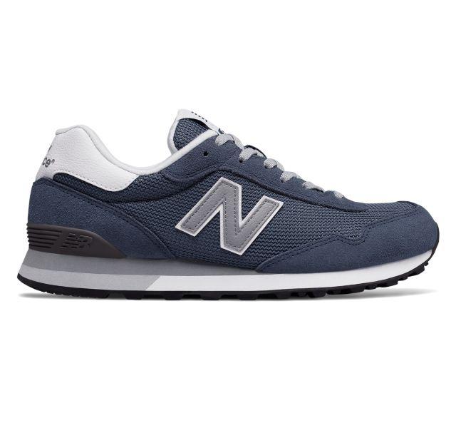 New Balance 515V1 Men's Sneaker