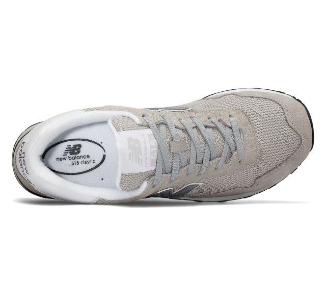 scarpe new balance 27