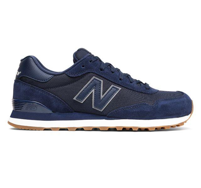 New Balance Men's 515 Classic Sneaker