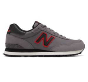 New Balance Men's Shoes, Clothing & Accessories on Sale