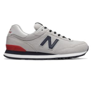 b1a8f3f4ccedb Men's New Balance Classic Lifestyle Shoes | Multiple Sizes & Widths ...