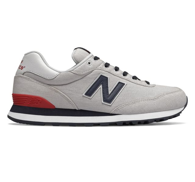 New Balance 515 Men's Sneaker