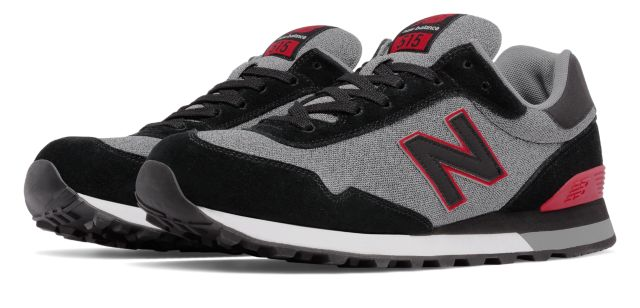 Men's New Balance 515 Core