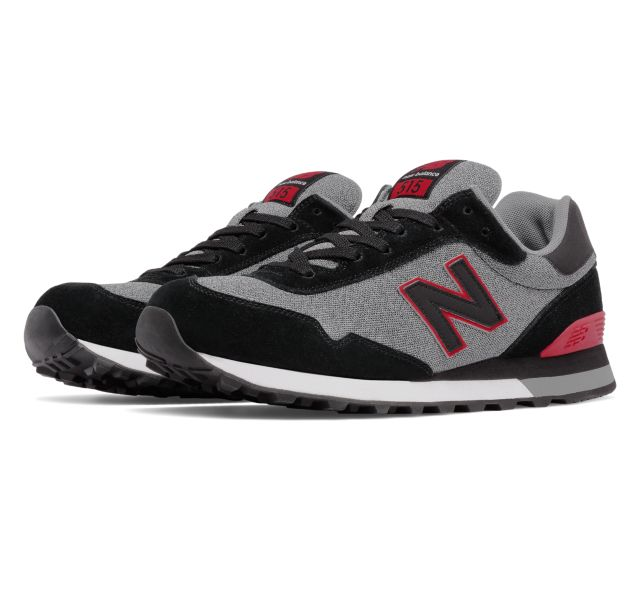 25d8de998f2b New Balance ML515-C on Sale - Discounts Up to 51% Off on ML515RTC at Joe's New  Balance Outlet