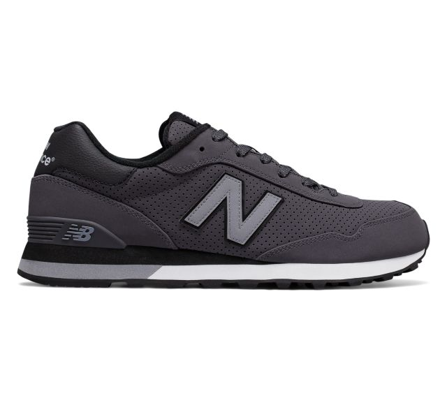 brand new 79961 8a4b3 New Balance ML515 on Sale - Discounts Up to 61% Off on ML515SKG at Joe s New  Balance Outlet