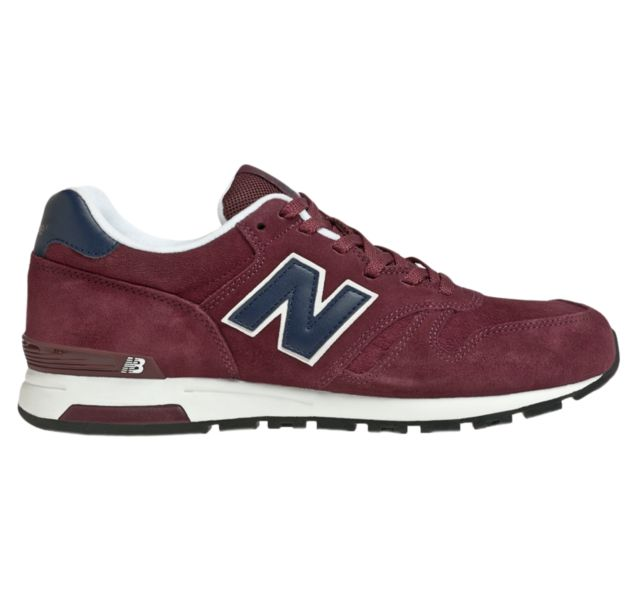 New Balance 565 outlete