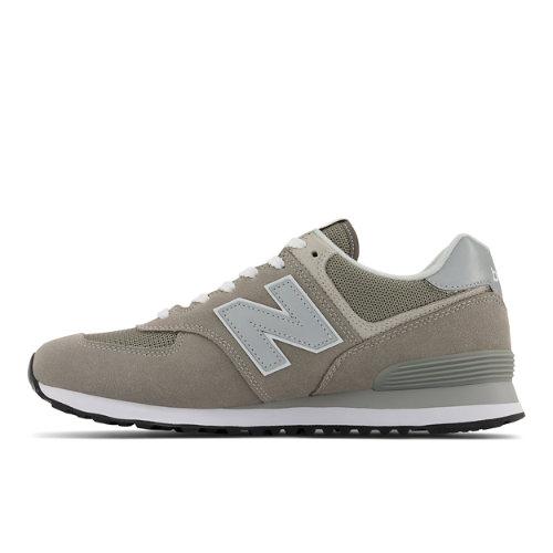 New-Balance-574-Core-Men-039-s-Sport-Sneakers-Shoes thumbnail 7