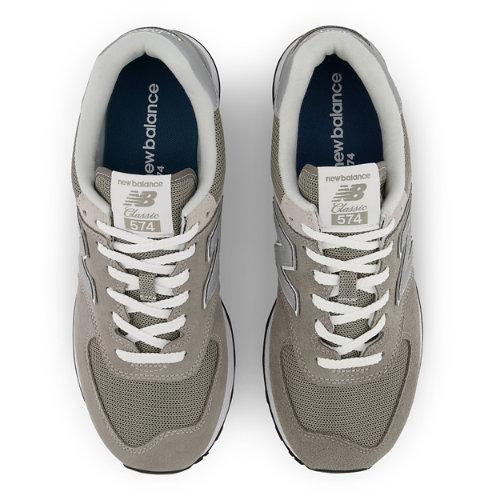 New-Balance-574-Core-Men-039-s-Sport-Sneakers-Shoes thumbnail 8