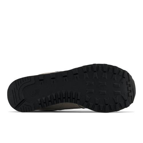 New-Balance-574-Core-Men-039-s-Sport-Sneakers-Shoes thumbnail 9