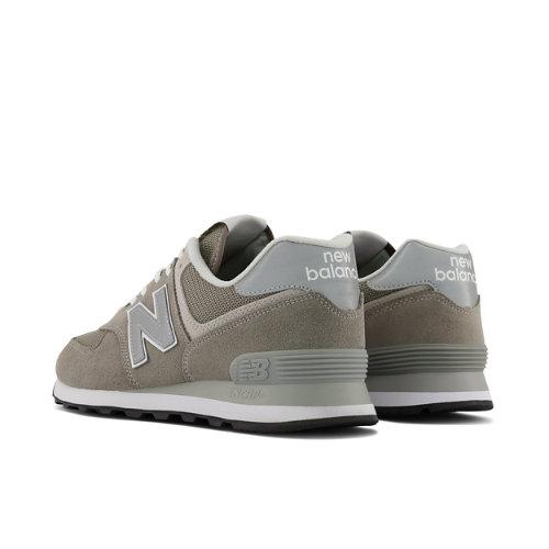 New-Balance-574-Core-Men-039-s-Sport-Sneakers-Shoes thumbnail 10