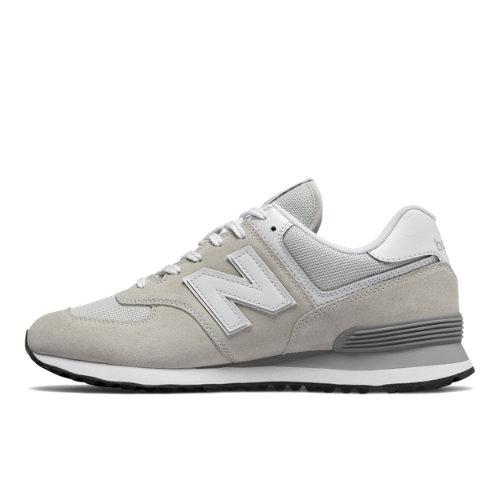 New-Balance-574-Core-Men-039-s-Sport-Sneakers-Shoes thumbnail 12