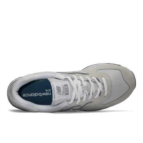 New-Balance-574-Core-Men-039-s-Sport-Sneakers-Shoes thumbnail 13