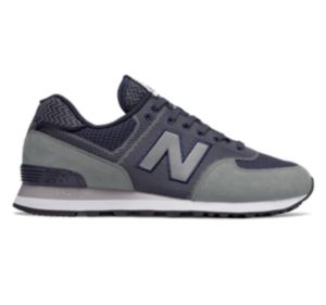wholesale dealer 18f62 8ddb2 New Balance 574 Men's Sale - Up to 70% Off NB 574 - Joe's ...