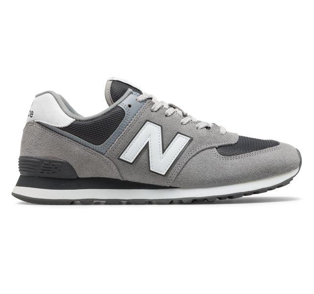 new balance 574 45
