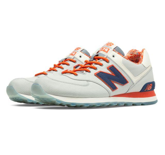 new balance ml574 lu on sale discounts up to 20 off on ml574ila
