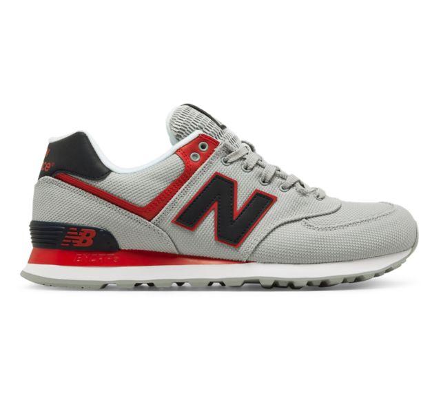 new balance n 20