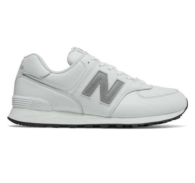 New Balance 574 Men's Sneaker