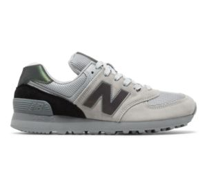 aeb2cc23eefc0 Joe's Official New Balance Outlet - Discount Online Shoe Outlet for ...