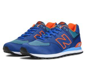 New Balance Wv Women S Running Shoes