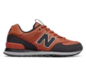 9125d07a51ca53 Discount Men s New Balance Shoes