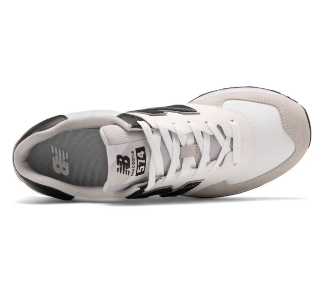 New Balance ML574V2-34803 on Sale - Discounts Up to 36% Off on ...