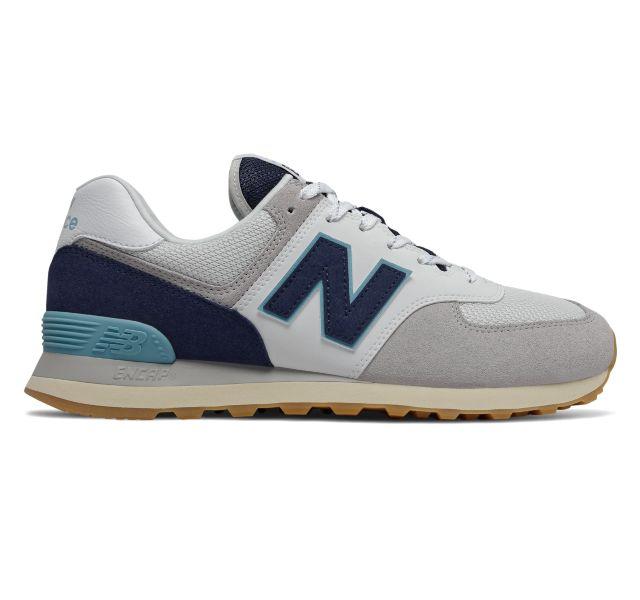 new balance 574 50