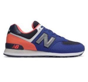 4296e378ed409 New Balance 574 Men's Sale - Up to 70% Off NB 574 - Joe's New Balance