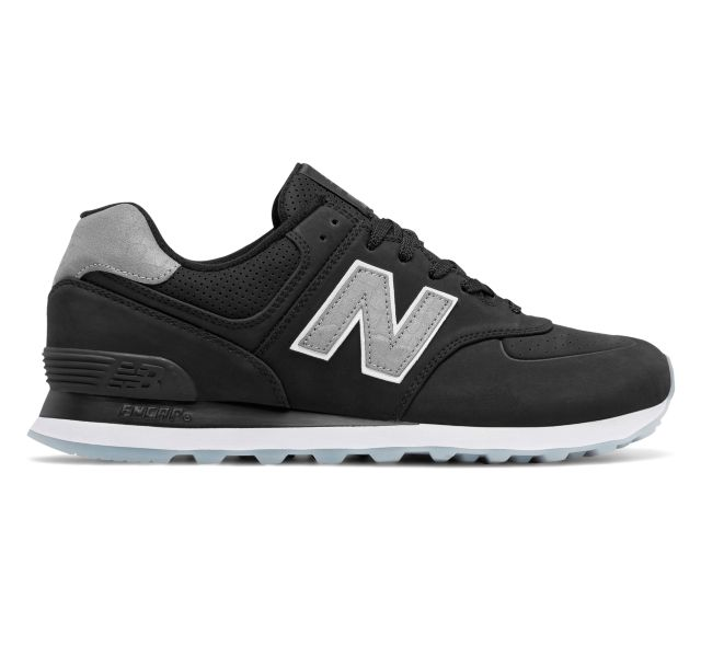 Men's 574 Synthetic