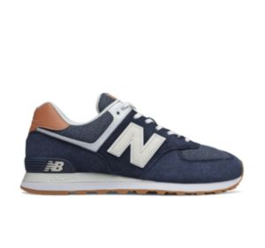 new balance 574 s uomo