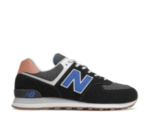 New Balance ML574V2-30824-M on Sale - Discounts Up to 25% Off on ...