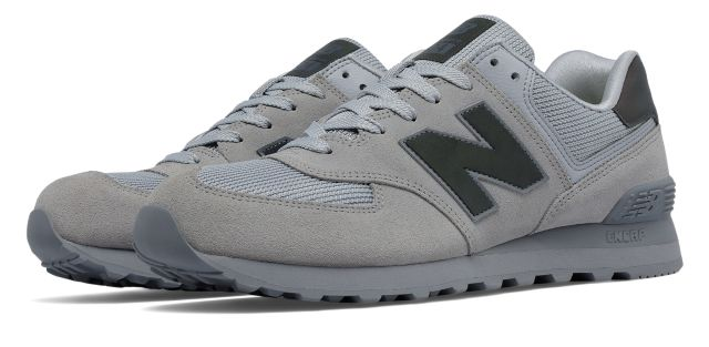 Men's 574 Urban Twilight