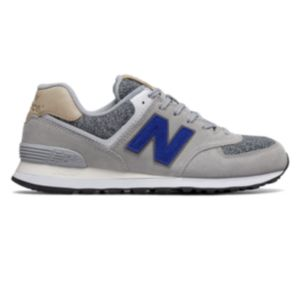 low priced dc675 3f9c3 clearance new balance 574 classic yellow 0f42e e56f3