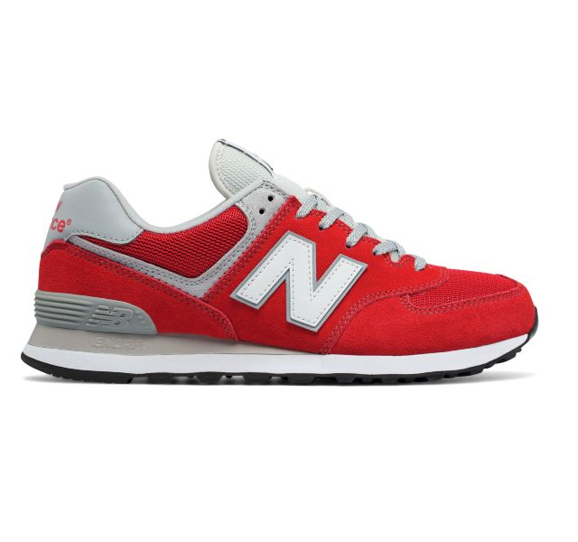 low priced 43f42 8b2a4 ... New Balance 597 Classic Trench  Mens 574 Classic ...