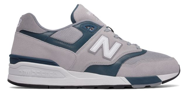 Men's 597 New Balance