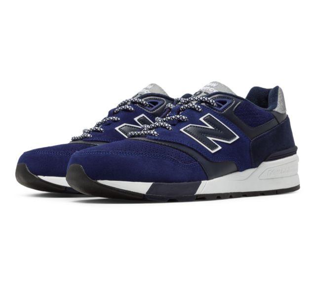 new balance 597 40