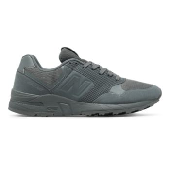 New Balance 90's Mens Running Shoes