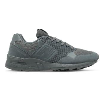 New Balance 90's Mens Running Shoes
