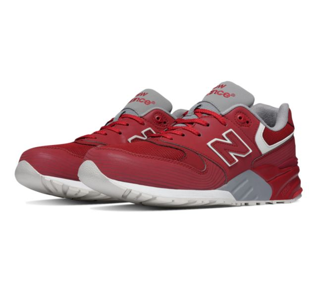 half off a11ef b9015 New Balance ML999-SO on Sale - Discounts Up to 61% Off on ML999EA at Joe s New  Balance Outlet