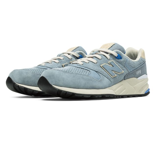 c35a9c0ef7d99 New Balance ML999-WM on Sale - Discounts Up to 69% Off on ML999MMV at Joe's New  Balance Outlet