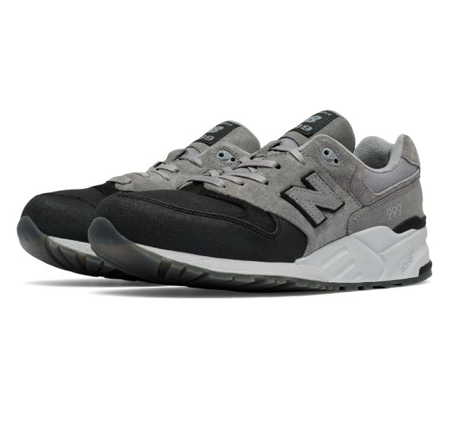 f4907bd27b New Balance ML999-CW on Sale - Discounts Up to 20% Off on ML999WXA at Joe's New  Balance Outlet