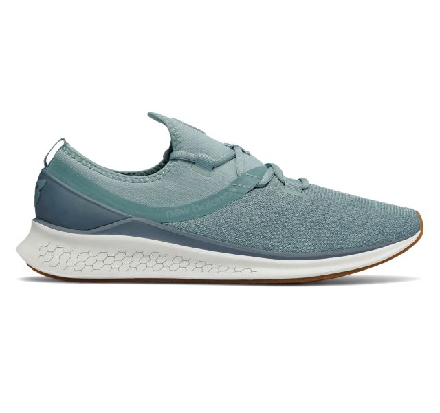 Men's Fresh Foam Lazr Heathered